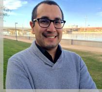 Visit Profile of David Hernandez-Saca