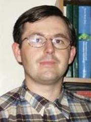Visit Profile of Petru S. Fodor
