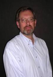 Visit Profile of Joseph J. Giglierano