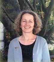 Visit Profile of Renee Baran