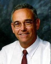 Visit Profile of Stuart Basefsky