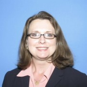 Visit Profile of Reba A Umberger, PhD, RN, CCRN
