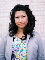 Visit Profile of Valerie Francisco