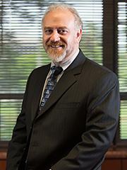 Visit Profile of Jon M. Garon