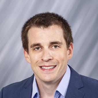 Visit Profile of Matthew Hampton