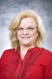 Visit Profile of Colleen Clark