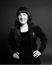 Visit Profile of Katherine Joslin