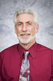 Visit Profile of Larry Thompson