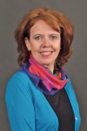 Visit Profile of Patricia Fravel VanderMeer