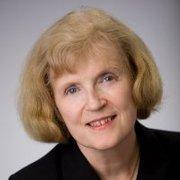 Visit Profile of Eileen M. Brennan