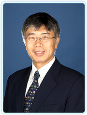 Visit Profile of Prof. CHOW Kong-wing, Clement