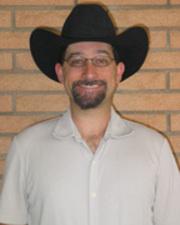 Visit Profile of John M. Bellardo
