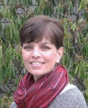 Visit Profile of Lisa Minter