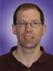 Visit Profile of Daniel J. Belliveau