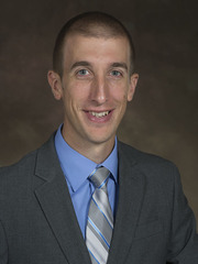 Visit Profile of Jeremy M. Kimble, Ph.D.