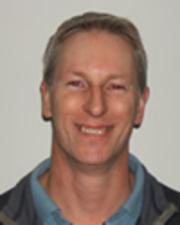 Visit Profile of G E Forrester