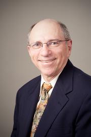 Visit Profile of William A. Woodruff