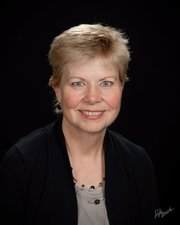 Visit Profile of Ann E. Brownson