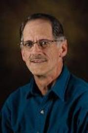 Visit Profile of Donald W. Ott
