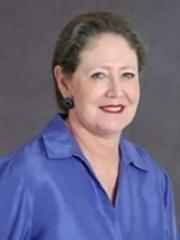Visit Profile of Elizabeth A. Swanson