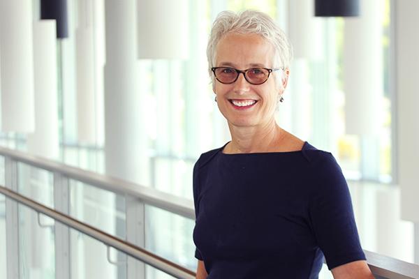 Visit Profile of Jacqueline L.  Urla