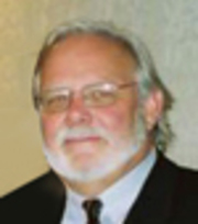 Visit Profile of William H. Haney