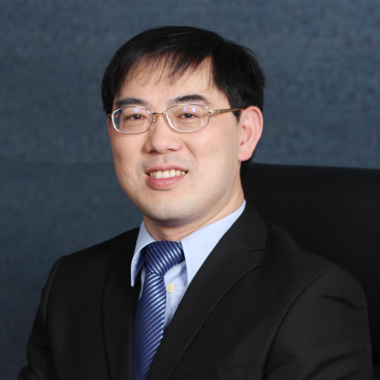 Visit Profile of Prof. CHENG Jiang