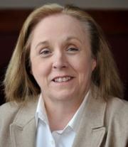 Visit Profile of Antoinette P. Bruciati