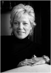 Visit Profile of Joy Peluchette