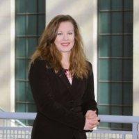Visit Profile of Lisa Hager