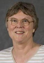 Visit Profile of Lynda LaBounty, Retired