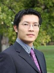 Visit Profile of Prof. ZHANG Tianle