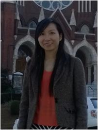 Visit Profile of Olivia Chen