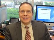 Visit Profile of Donald L. Amoroso