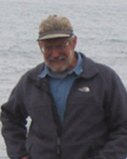 Visit Profile of Terry L. Jones