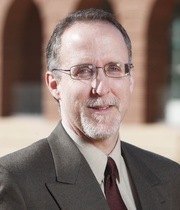 Visit Profile of Mike A. Cobb