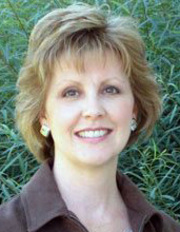 Visit Profile of Cindy D. Jones