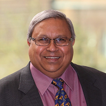 Visit Profile of Kadiampatti N. Rajendran
