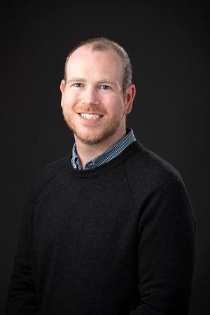 Visit Profile of Thomas Jamieson
