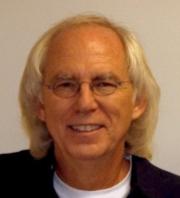 Visit Profile of Ed McLuskie