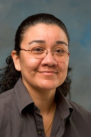 Visit Profile of Susana L Gallardo