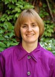 Visit Profile of Jennifer N. Heuer