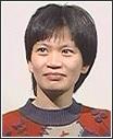 Visit Profile of Sarina Chen