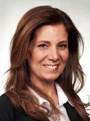 Visit Profile of Farzaneh Daghigh