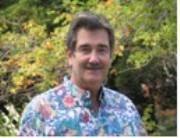 Visit Profile of Brent Hallock