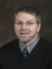 Visit Profile of Thomas Hutchison, Ph.D.