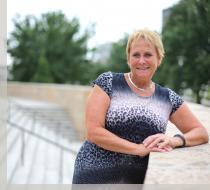 Visit Profile of Susan D. Alborn-Yilek