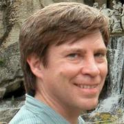 Visit Profile of Stephen E. Schneider