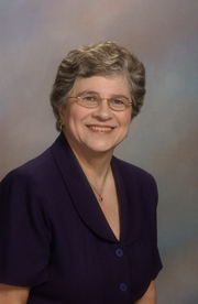 Visit Profile of Susan Speraw, PhD, RN