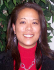 Visit Profile of Dina M. Kameda